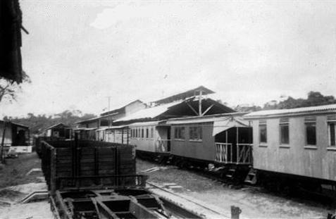 Ficheiro:Locomotivas EFT na estação de Tucuruí.jpg