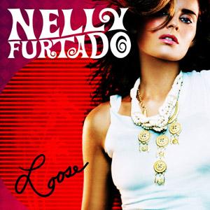love Nelly furtado