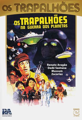 Os Trapalhões na Guerra dos Planetas.jpg