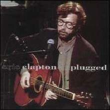 Unplugged_Eric_Clapton.jpg
