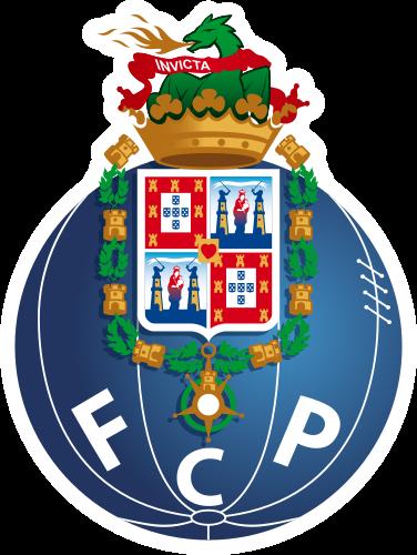 F.C. Porto logo.png
