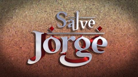 Ficheiro:Salve-Jorge.jpg
