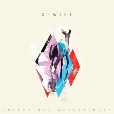 A rodar XII                         - Página 3 Xwife_Infectious_Affectional