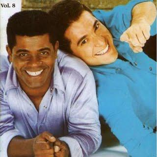 João Paulo & Daniel Vol. 8 – Wikipédia, a enciclopédia livre