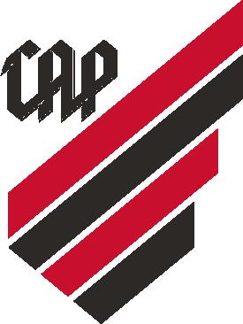 Club Athletico Paranaense – Wikipédia f783b5fa48fef