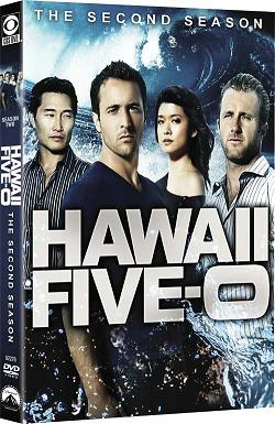 Hawaii Five 0 Season 2.jpg