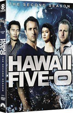 Hawaii Five 0 Season 2.jpg