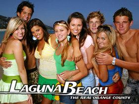 Laguna Beach Orange County Ca
