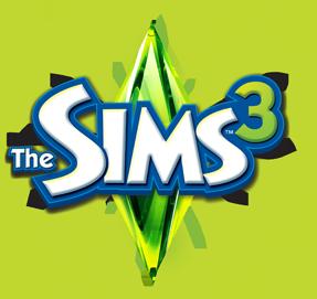 Resultado de imagem para the sims