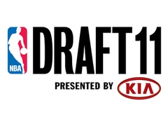 NBA Draft 2011.jpg