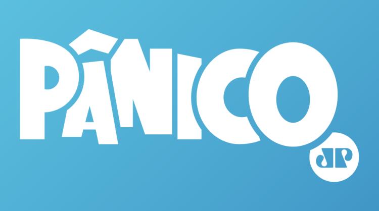 Resultado de imagem para Programa Pânico no Rádio c