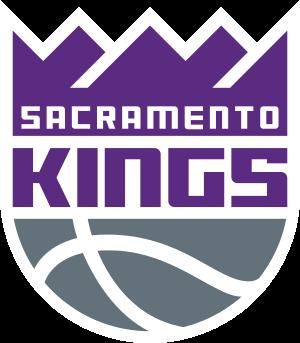 Sacramento Kings – Wikipédia, a enciclopédia livre
