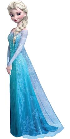 Disney Princesa Royal Histórias Series 2 Novo Boneco Príncipe Encantado