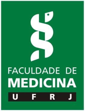 Veja o que saiu no Migalhas sobre Faculdade de Medicina da Universidade Federal do Rio de Janeiro