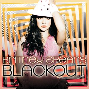Álbum >> 'Blackout'  Blackout_-_Album