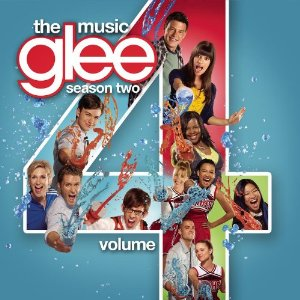 glee the music volume 4 � wikip233dia a enciclop233dia livre