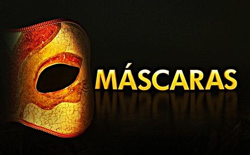 Ficheiro:Máscaras (telenovela).jpg