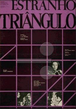https://upload.wikimedia.org/wikipedia/pt/c/ca/Estranho_Tri%C3%A2ngulo.jpg