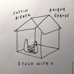 Stuck with U – Wikipédia, a enciclopédia livre