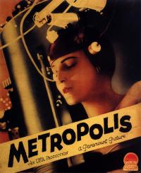 Ficheiro:Metropolis poster promocional.png