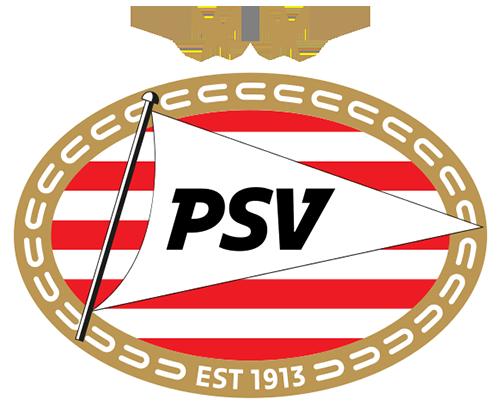 [Imagem: PSV_Eindhoven_escudo.png]