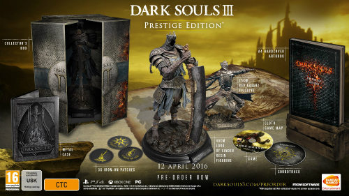 [FIXO] Dark Souls 3 Dark_souls_3_prestige_edition