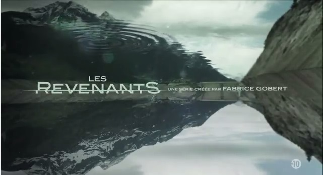 Ficheiro:Les Revenants.jpg