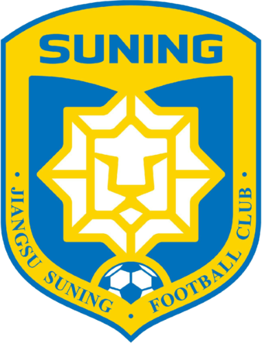 Jiangsu_Suning_Football_Club.png