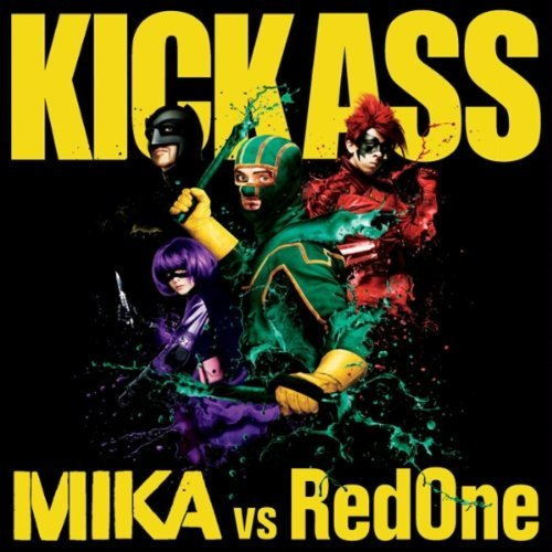 kick ass we are young � wikip233dia a enciclop233dia livre