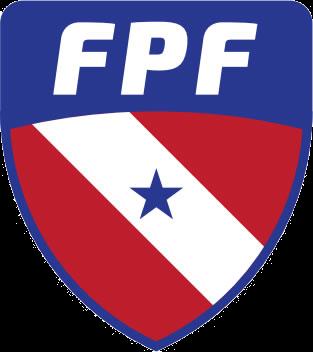 Ficheiro:FPFParaense.png