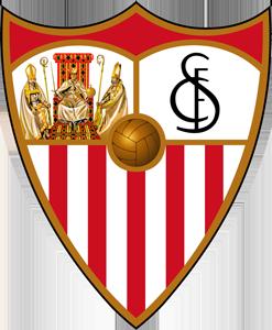 Sevilla - Manchester United Európa Liga foci meccs Sport1 TV online élő közvetítés