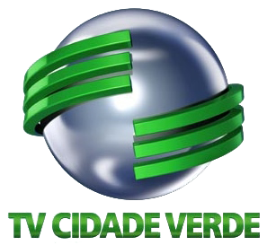 TV Cidade Verde Logo