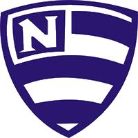 Nacional Atlético Clube (Paraná) – Wikipédia d3b9e0e9db76b