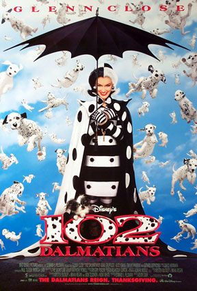 Image Result For And Dalmatians