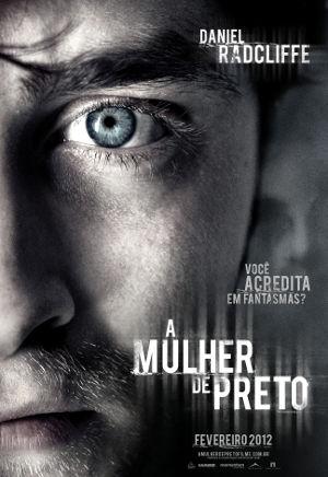 [Discussão] Filmes e Seriados A-mulher-de-preto-poster-brasileiro-421