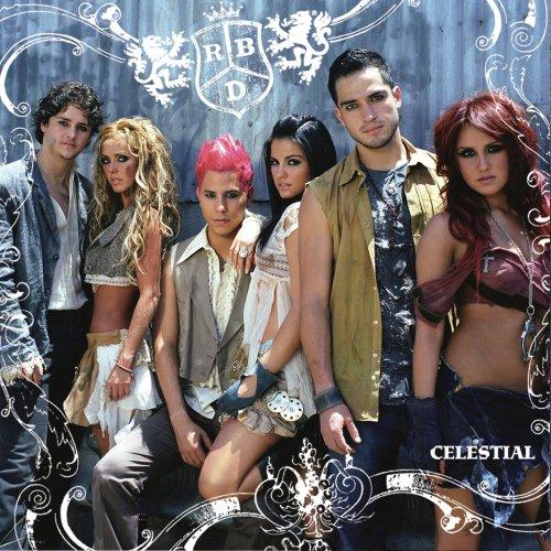 BRASILIA BAIXAR CD VIVO GRATIS IN RBD AO LIVE