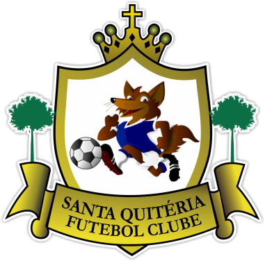 Resultado de imagem para Santa Quitéria  Futebol Clube