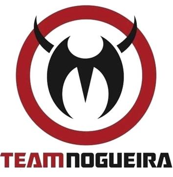 Team Nogueira Wikip 233 Dia A Enciclop 233 Dia Livre