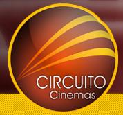 Circuito Cinemas Guarulhos : Circuito entretenimento e cinemas u wikipédia a enciclopédia livre