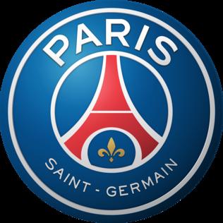 Veja o que saiu no Migalhas sobre Paris Saint-Germain Football Club