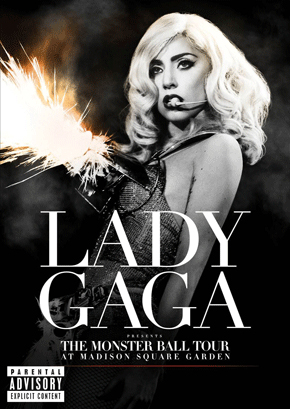 The_Monster_Ball_Tour_at_Madison_Square_