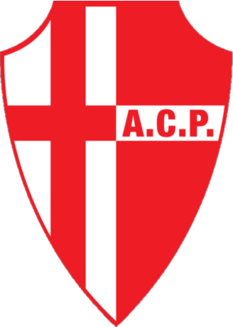 0d4a60b7a3 Calcio Padova – Wikipédia
