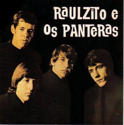http://upload.wikimedia.org/wikipedia/pt/d/d4/Raulzito_e_os_Panteras.jpg