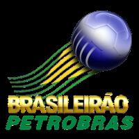 Brasileir%C3%A3o%2BPetrobras%2BLogo.png