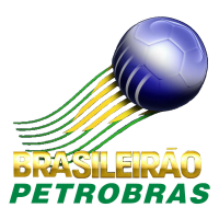 Campeonato Brasileiro De Futebol De 2012 Serie A Wikipedia A Enciclopedia Livre