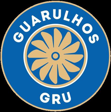 23feedb0a Associação Desportiva Guarulhos – Wikipédia, a enciclopédia livre