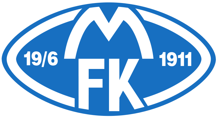 Resultado de imagem para Steinkjer Fotballklubb