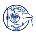 Sao-carlos-clube.png
