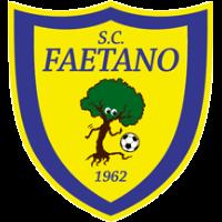 Resultado de imagem para Società Calcio Faetano