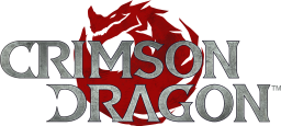 Logo Crimson Dragon.png